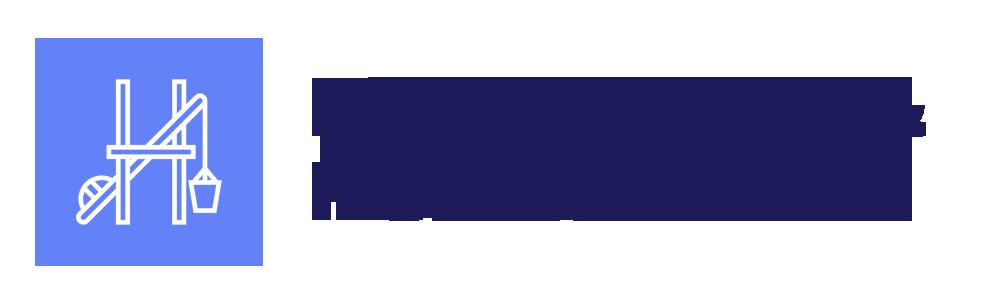 Borehole Repairs Johannesburg – 083 748 0910 | Borehole Pump Repairs