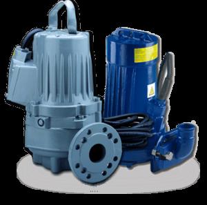 Professional Borehole Pump Repair Johannesburg