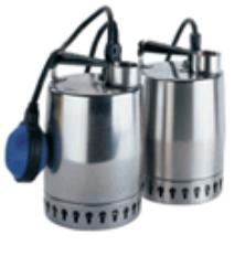 Affordable Borehole Pump Repair Johannesburg
