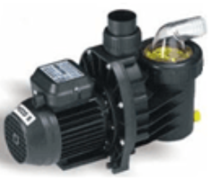 Specialists Borehole Pump Repair Johannesburg